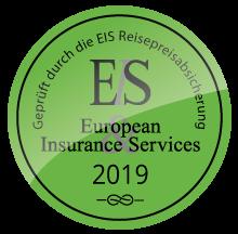eis-insurance