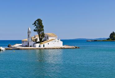 Boot chartern in Griechenland - Sporaden - Kykladen - Dodekanes - Saronischer Golf  - Ionische Inseln