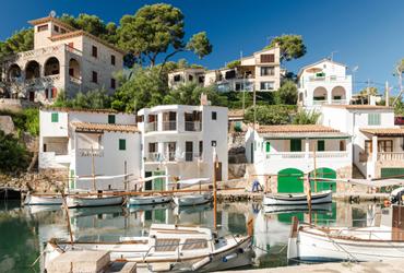 Yacht chartern Ibiza