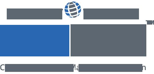 Auszeit-Yachtcharter Partner Nausys